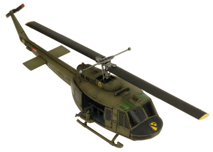 Airmobile Air Cavalry Troop (VUSAB01)