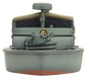 PBR (Patrol Boat, Riverine x2) (VUSBX12)