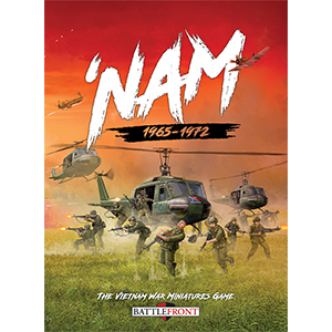 Nam: Book and Unit Cards