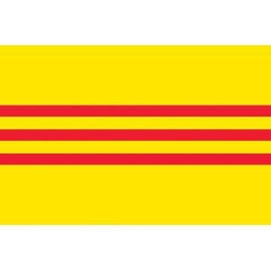 Nam: ARVN